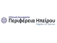 REGION OF EPIRUS