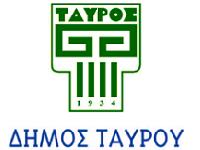 MUNICIPALITY OF TAVROS