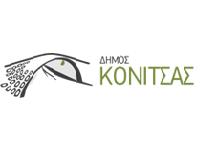 MUNICIPALITY OF KONITSA