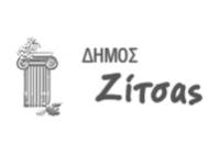 MUNICIPALITY OF ZITSA